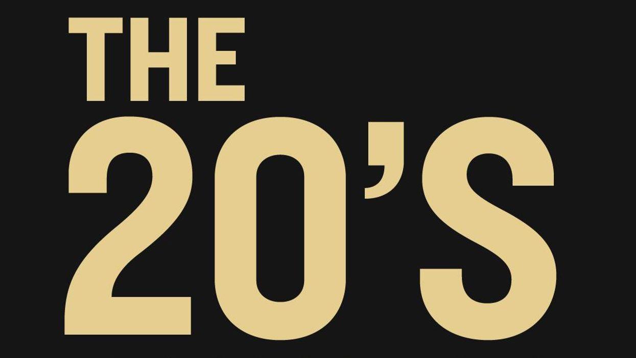 Black Belt Magazine Hall of Fame 2020