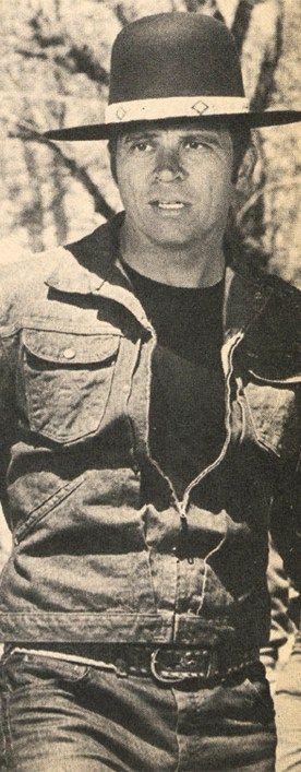 "Vintage Editorial Recounts Realistic Portrayal of Hapkido in ""Billy Jack"""