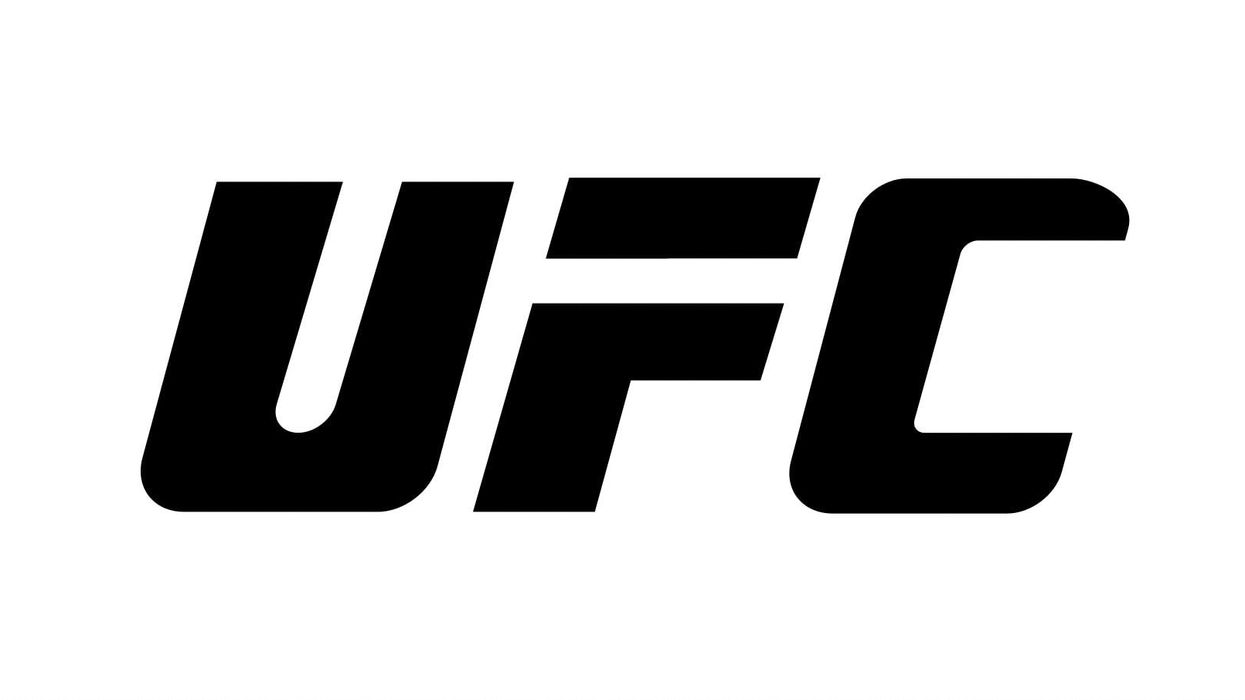 Best UFC Fights From the First 10 Years