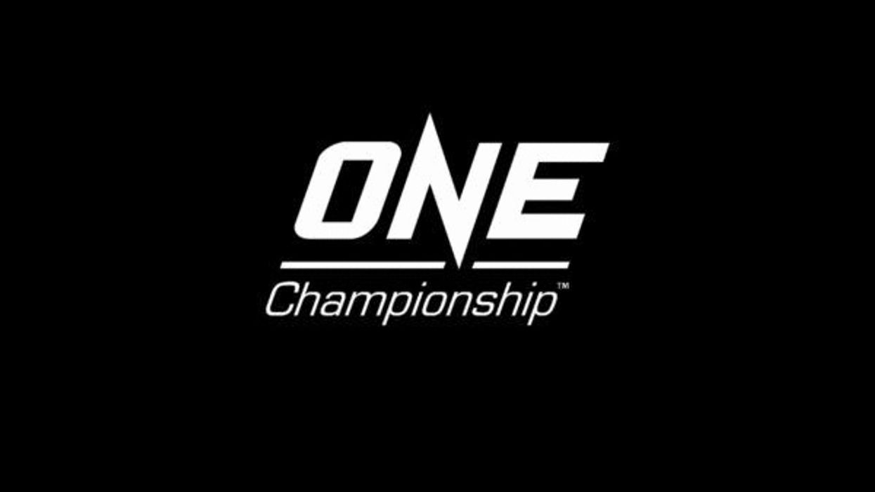 ONE Championship talks about plan on returning to the cage