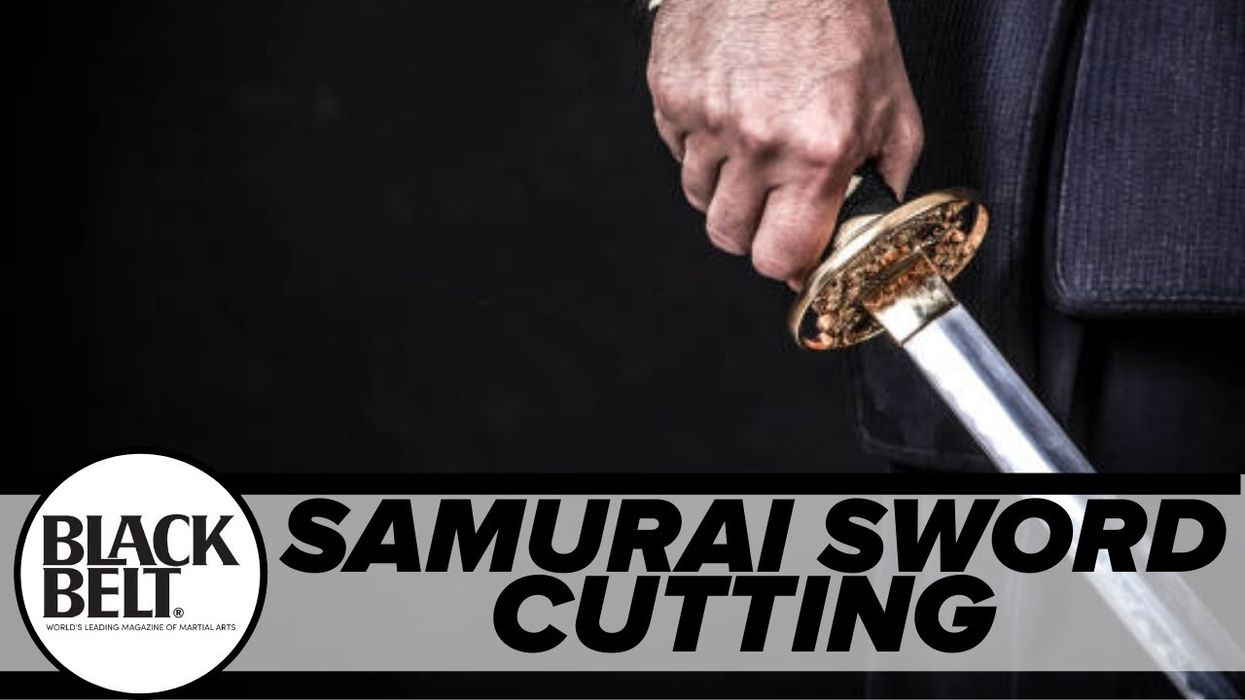 Samurai Facts vs. Samurai Myths and Legends