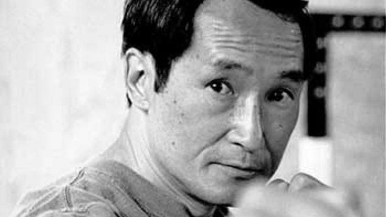 Jeet Kune Do Techniques Expert Ted Wong on Bruce Lee and the State of JKD (Part 1)