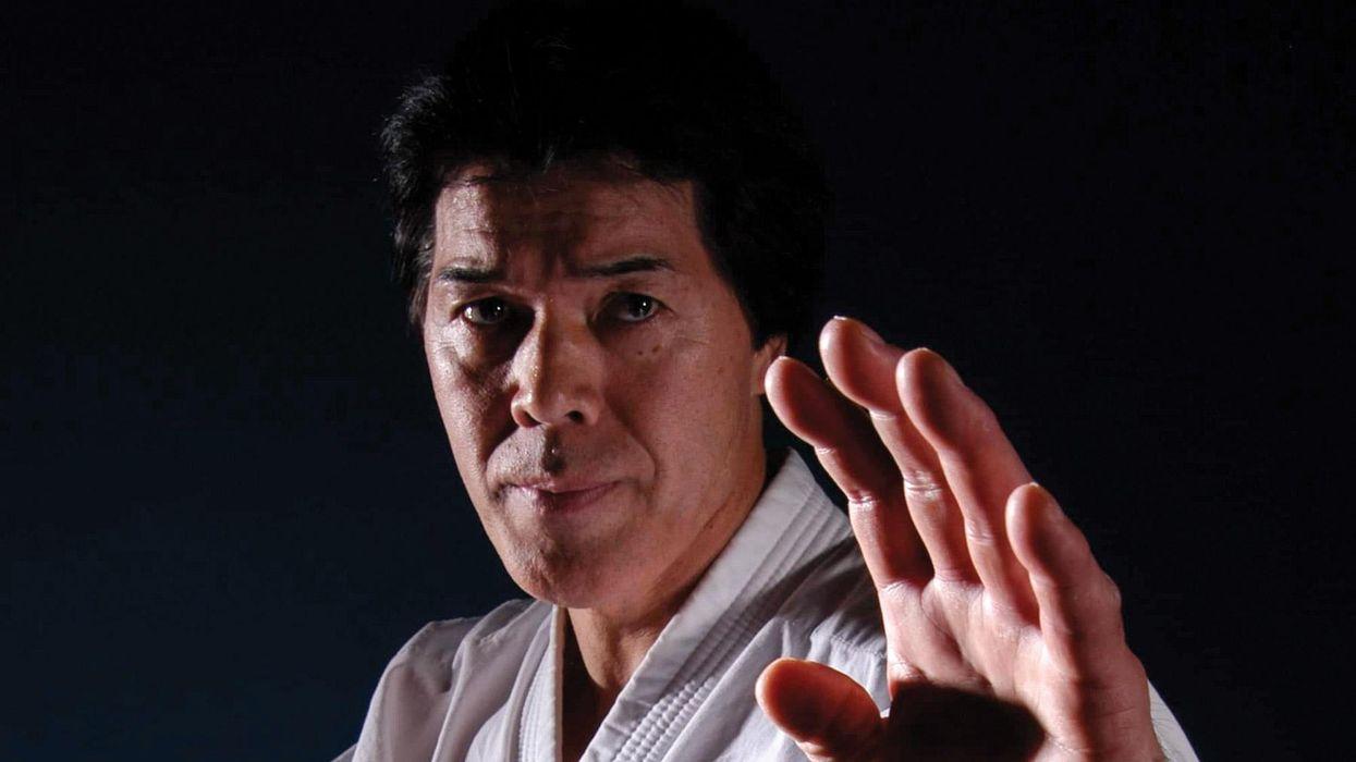 Joko Ninomiya