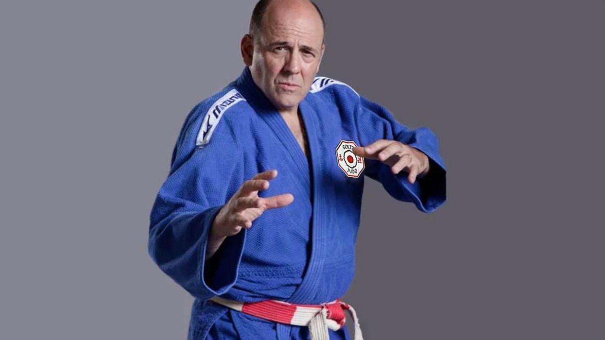 Gary Goltz