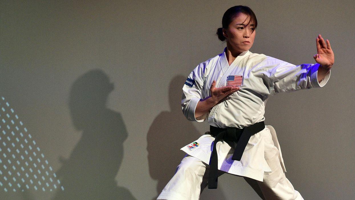 Sakura Kokumai