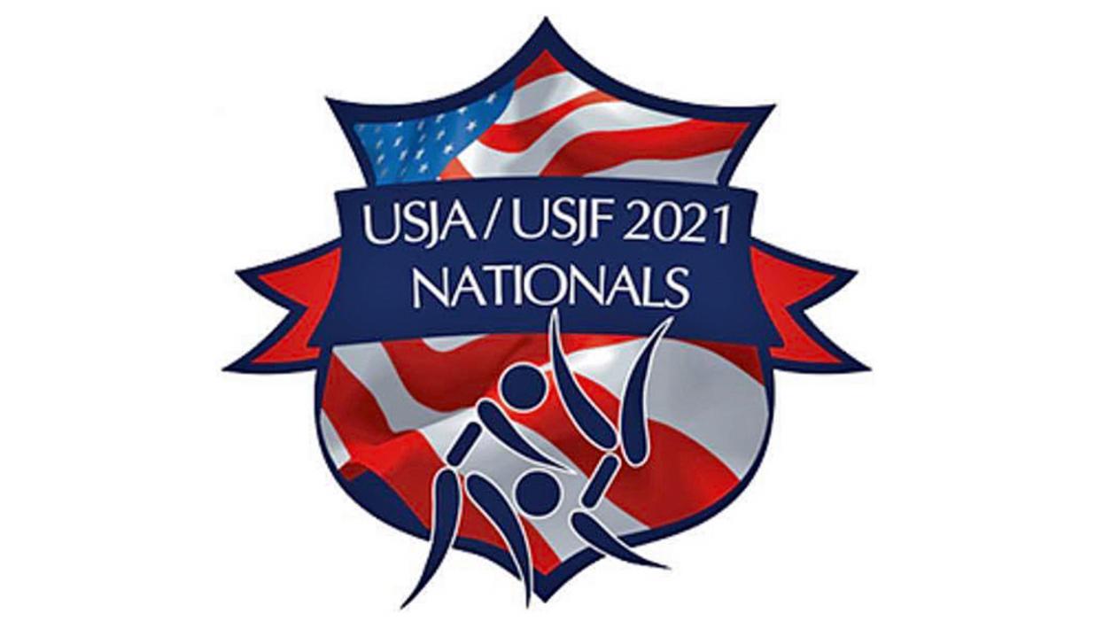 USJA/ USJF 2021 Nationals
