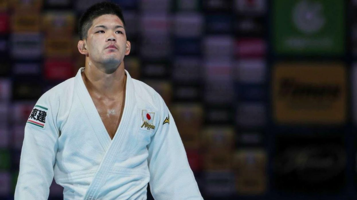 Ono Olympics