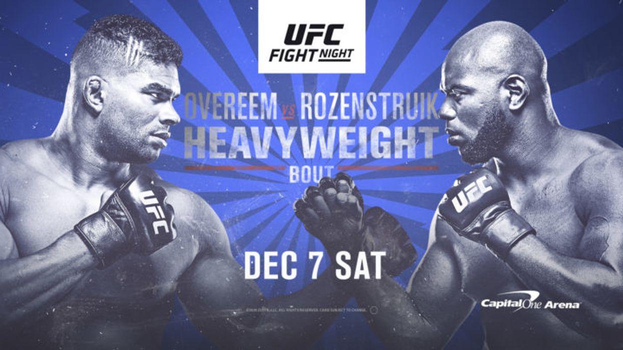 https://espnpressroom.com/us/press-releases/2019/12/ufc-fight-night-on-espn-overeem-vs-rozenstruik-in-washington-d-c/