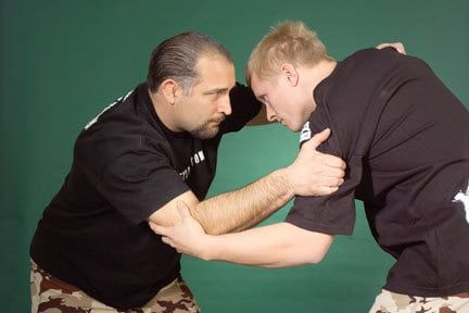Improve Your BJJ Game With 3 Wrestling Techniques