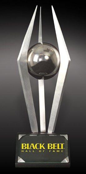 2014 Black Belt Hall of Fame Nominations: Vote Today!