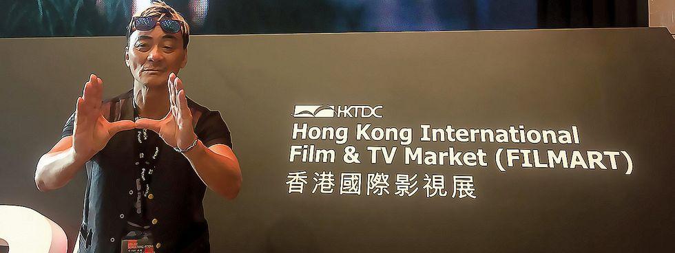 Next Generation of Jeet Kune Do Movies