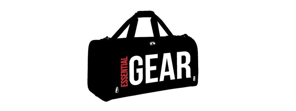 Essential Gear February/March 2020