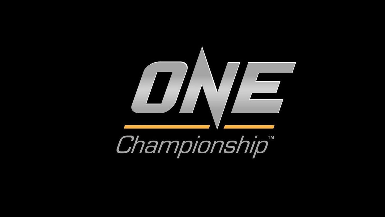 ONE Championship announces more fights!