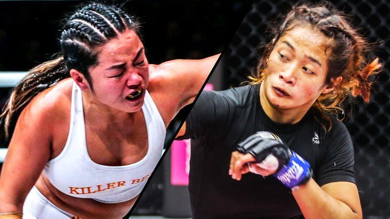 Nguyen vs Olsim