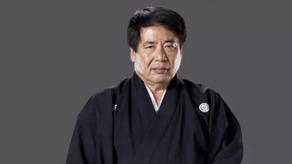 Samurai Facts vs. Samurai Myths and Legends: Finding the Best Sword