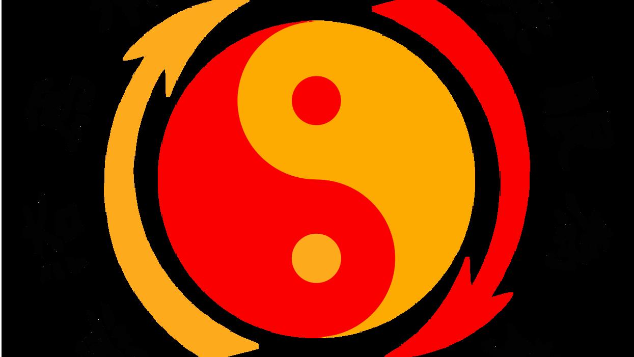 Fighting Ranges of Jeet Kune Do, Part 2