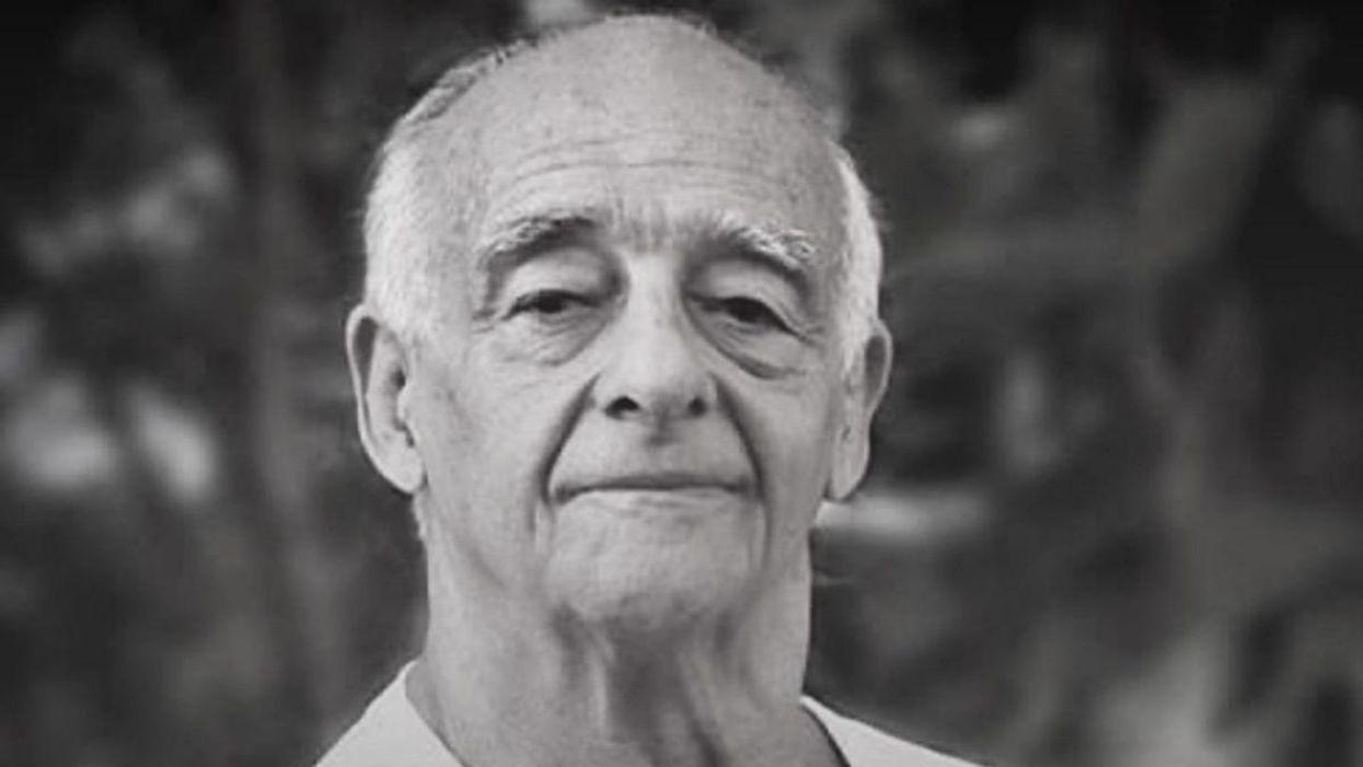 Roberto Leitao